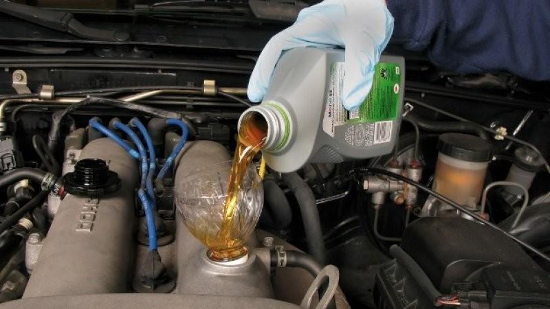 oil-change_8622_8964