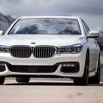 Địa chỉ sửa ô tô BMW quận 3