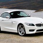 Sửa chữa đại tu ô tô BMW