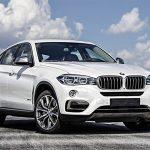 Sửa chữa hộp số ô tô BMW