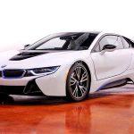 Sửa chữa ô tô BMW 318