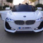 Sửa chữa ô tô BMW 328