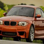 Sửa chữa ô tô BMW 325