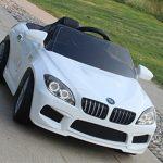 Sửa chữa ô tô BMW Z4 uy tín