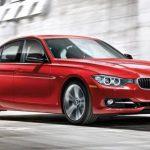 GARAGE CHUYÊN SỬA BMW