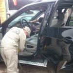 Giá bảo dưỡng xe BMW 530 90.000 km