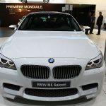SỬA Ô TÔ BMW