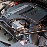 Sửa điện xe BMW 530