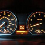 Cách khắc phục xe BMW 530 báo lỗi đèn động cơ