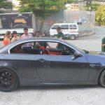 Dịch vụ sửa chữa nhanh BMW