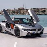 Viện Auto – garage chuyên sửa xe BMW uy tín tại Sài Gòn