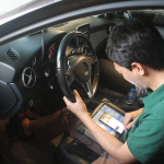 Viện Auto là nơi chuyên Sửa ô tô bmw uy tín và siêu xịn xò