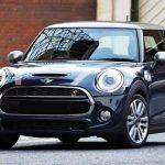 Viện Auto là garage chuyên sửa điện xe Mini Cooper uy tín.